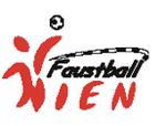 Ausrichter: Wiener Faustball Verband