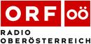 ORF OÖ - Radio Oberösterreich