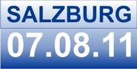 salzburg 07 08 11