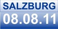salzburg 08 08 11