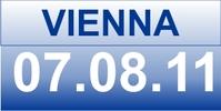 vienna 07 08 11